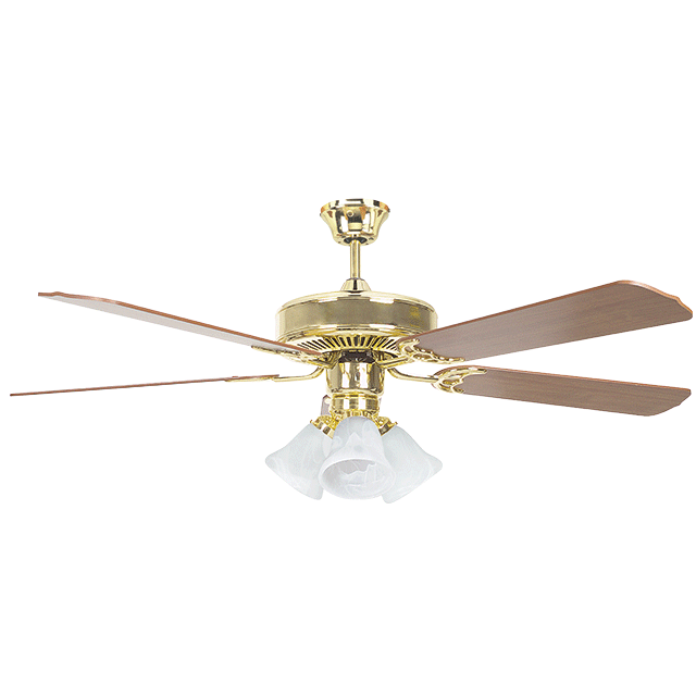 Ceiling Fans Accessories Luminance